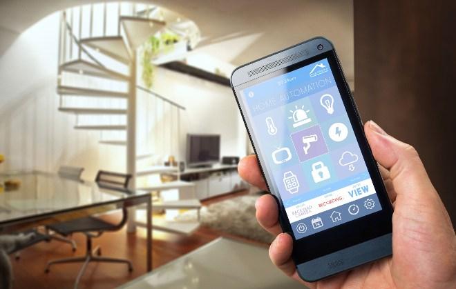 smart-home-eik