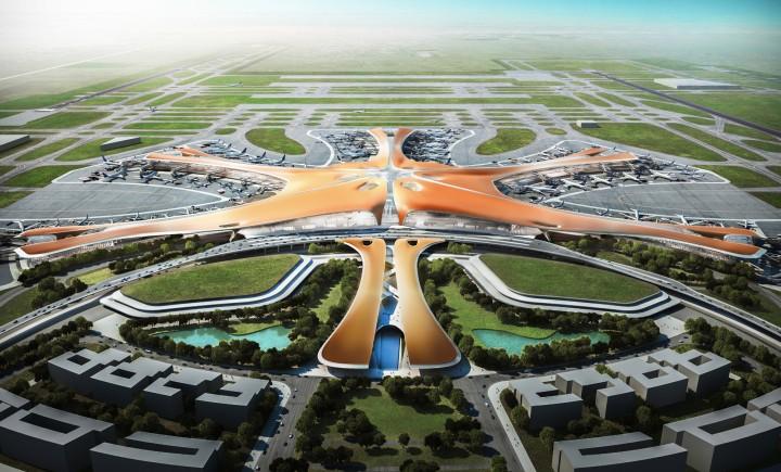 zha_beijing_new_airport_1